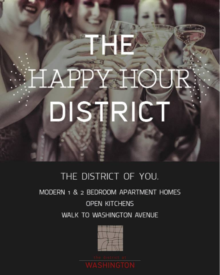 District-HappyHour