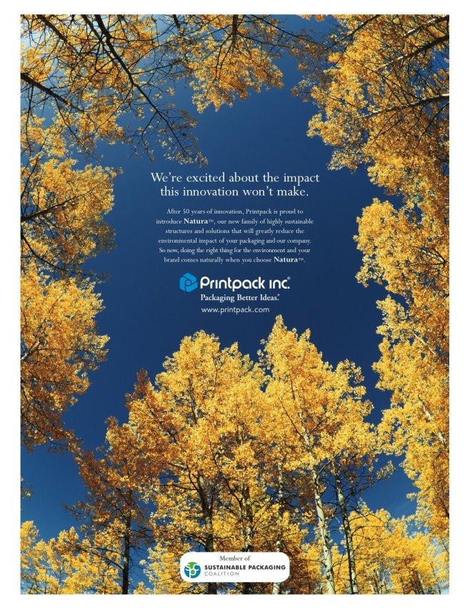 Printpack Mag.