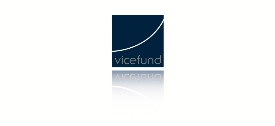 Vice Fund Brochure