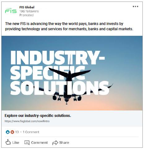 FIS_LI_Industry