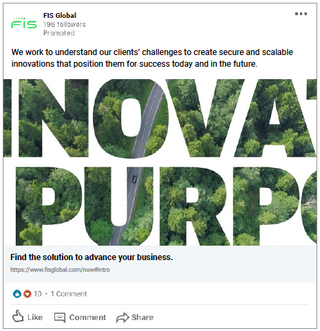 FIS_LI_Innovate
