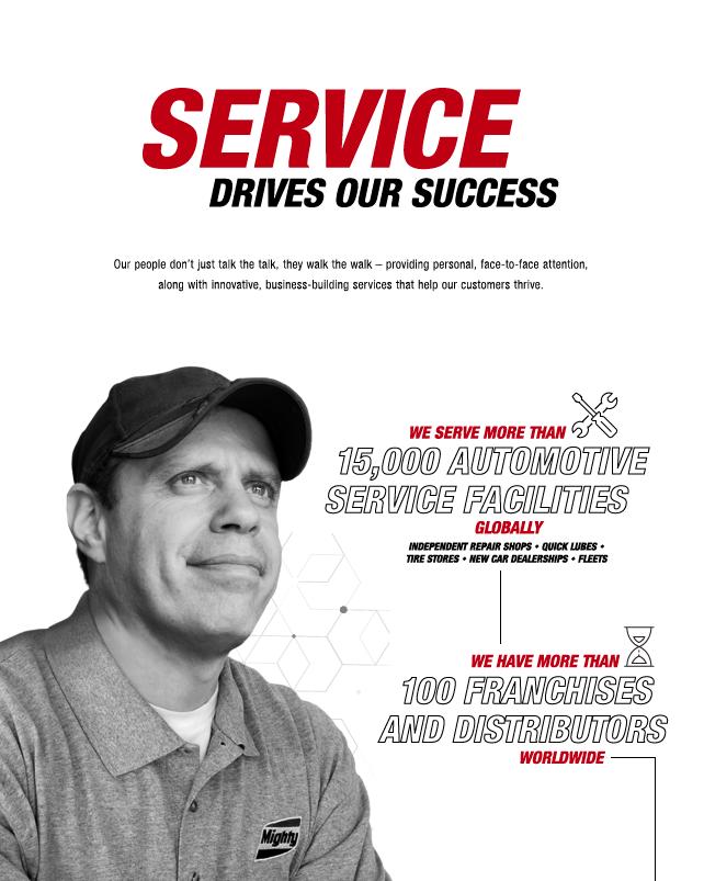 Mighty-LobbyService