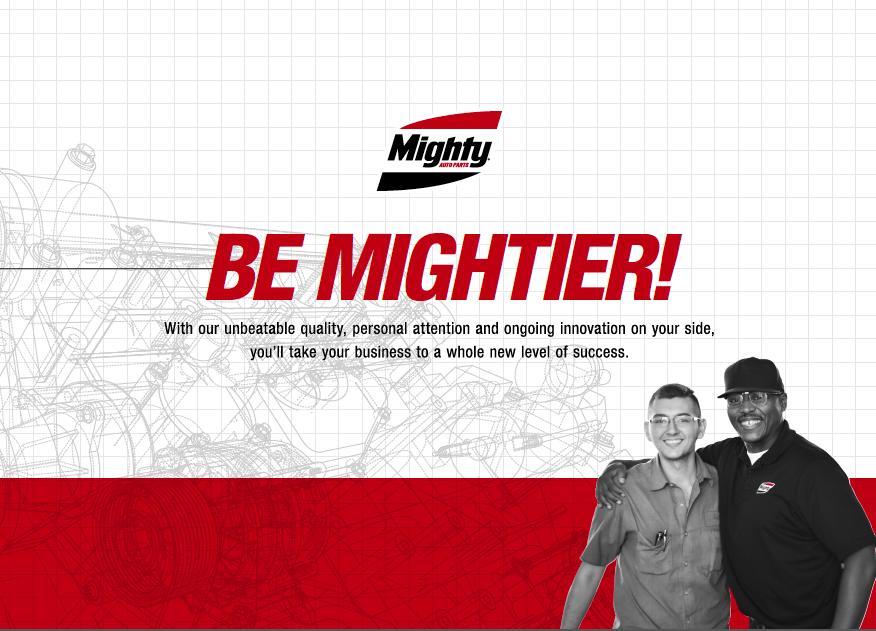 Mighty-LobbyTag