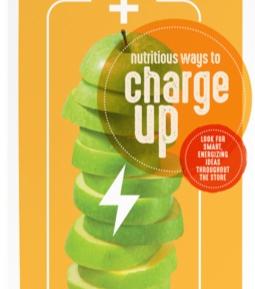 ShopRite_charge